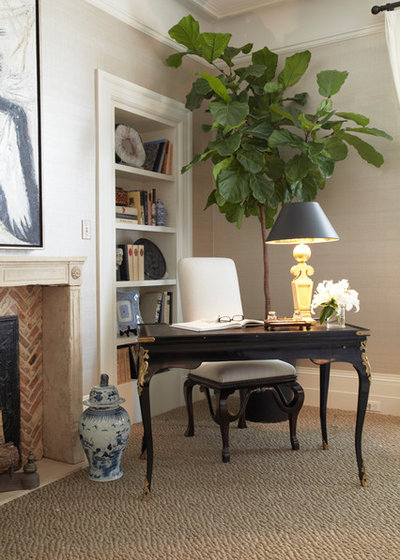 12 Smart Ideas For Decorating Empty Corners