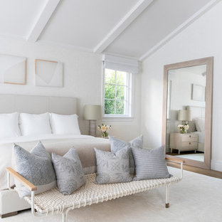 75 Beautiful Modern Bedroom Pictures Ideas January 2021 Houzz