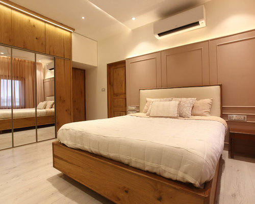 Bedroom Design Ideas, Inspiration U0026 Images   Houzz
