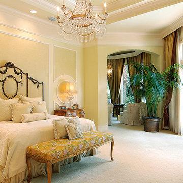 Palm Beach Gardens House