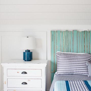 Palm Island Beauty - A family friendly beach house