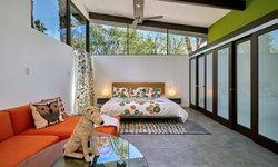 Palm Springs - Alexander Butterfly Mid-Century Modern