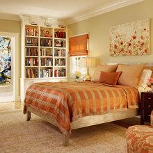 Summit Bedroom