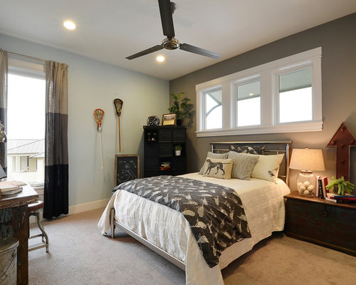 Sherwin Williams Dovetail Home Design Ideas Pictures