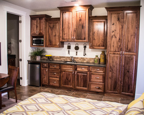 Boulevard Furniture St George: St. George Parade Of Homes 2015