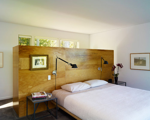 saveemail - Room Divider Ideas For Bedroom