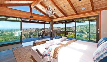 Paradise Ranch, Malibu, California