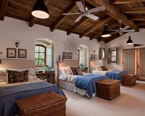 de.pumpink | moderne wohnzimmer tapeten jugend