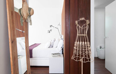 Dormitorios Feng Shui: Claves para descansar bien