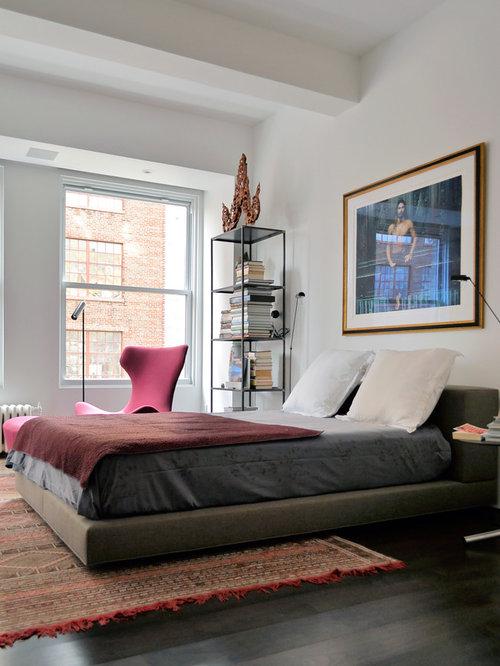 Gender neutral bedroom home design ideas pictures for Gender neutral bedroom ideas