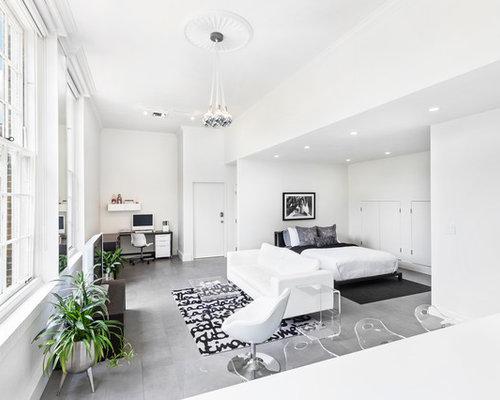 Studio condo home design ideas pictures remodel and decor for Studio condo design