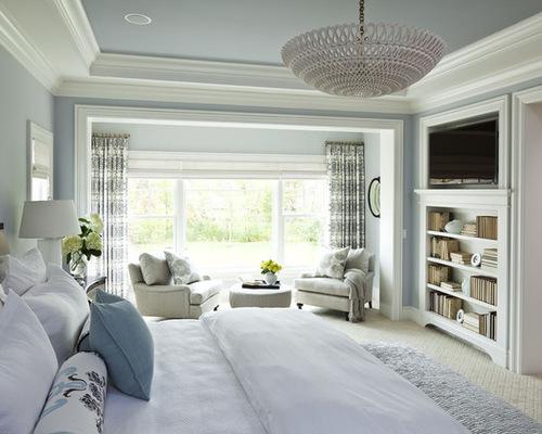 SaveEmail. 644 822 Bedroom Design Ideas   Remodel Pictures   Houzz