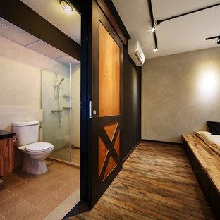 Pasir Ris 4-Room Standard BTO