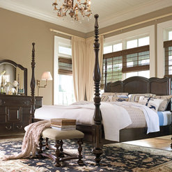 Knight Furniture Showrooms Florence Sc Us 29501