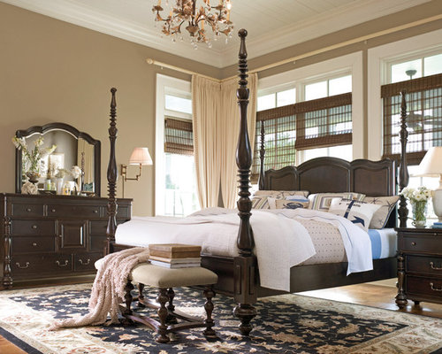 Inspiration for a timeless bedroom remodel in Other. Save Photo. Knight Furniture Showrooms. Paula Deen Furniture : paula deen sectional - Sectionals, Sofas & Couches