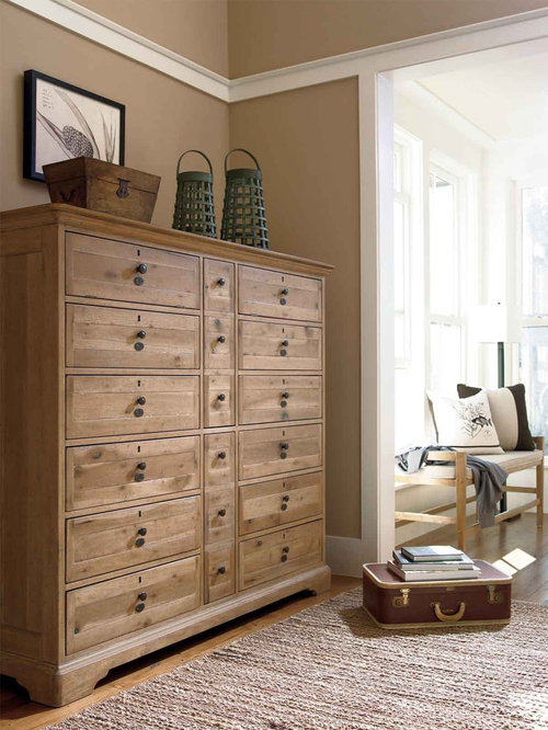 Paula Deen Furniture | Houzz