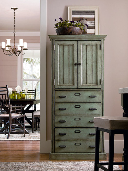 inspiration for a timeless bedroom remodel in other save photo knight furniture showrooms paula deen furniture