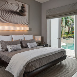 Lighting Above Bed Houzz