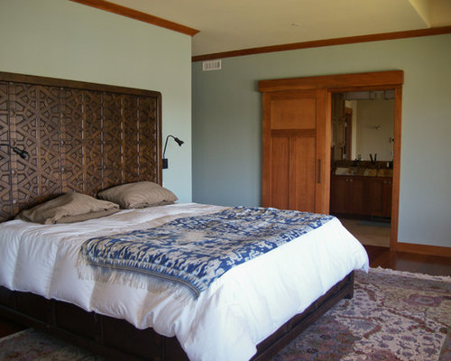 craftsman sacramento bedroom design ideas remodels photos houzz