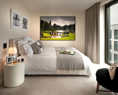 boutique hotel bedroom - Bedroom Hotel Design