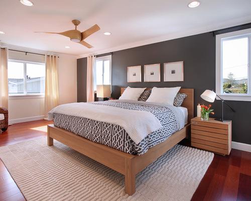 weathered wood bedroom furniture - Bedroom Design Wood