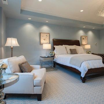 Philadelphia Design Home 2013
