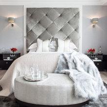 Opulent Bedrooms
