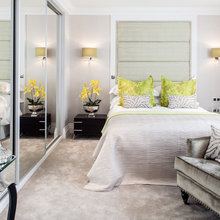 How to Luxe Up Your Guest Bedroom for a Five-star Experience