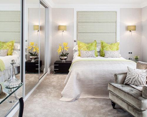glamorous feminine bedroom home design ideas pictures romantic and feminine bedroom ideas a magical mess