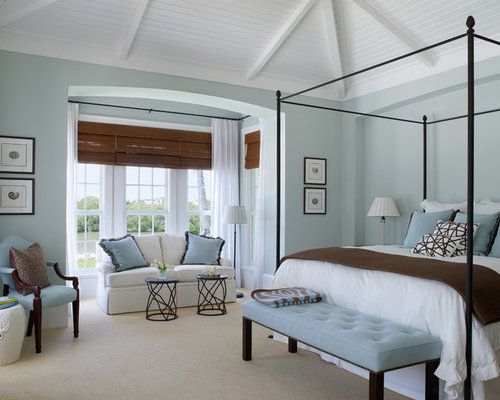 Bedroom Designs Outline outline bedroom ideas & design photos | houzz