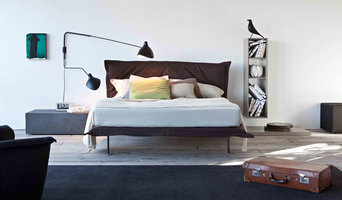 Best Furniture And Accessory Companies In Hoboken, NJ | Houzz