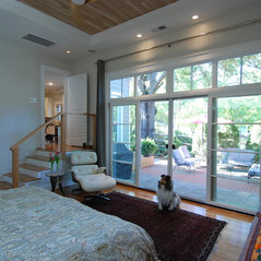 Studio01 architects charlotte nc us 28205 - Interior design jobs in charlotte nc ...