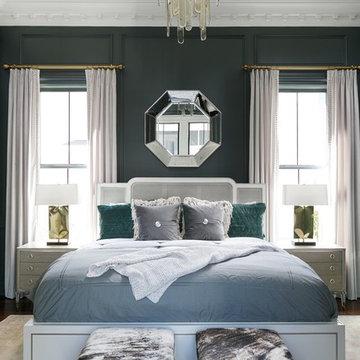 Piedmont - Interior - Bedroom.jpg