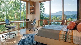Piedmont Residence