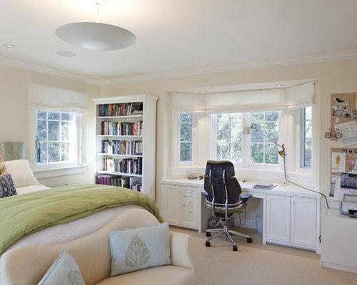 Wondrous Bedroom Office Layout Ideas Office Decorating Ideas E Downgila Com Largest Home Design Picture Inspirations Pitcheantrous