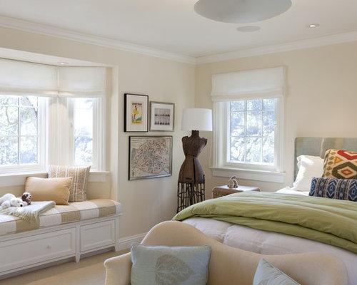 Bedroom Ideas Cream Walls cream walls bedroom ideas & photos