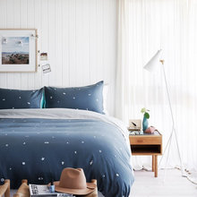 8 Ways to Zero In on Your Decorating Style