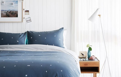 Bedroom Styling Tricks Anyone Can Do