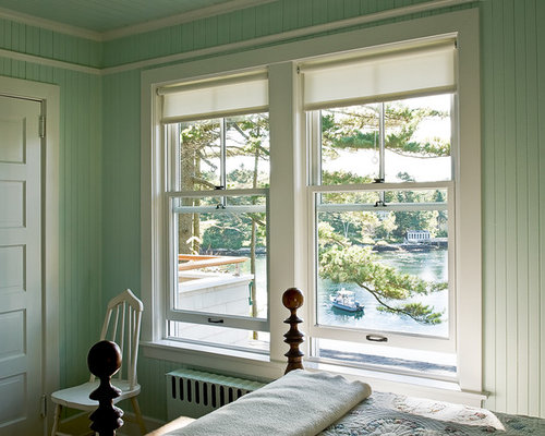 Roller Shades Houzz