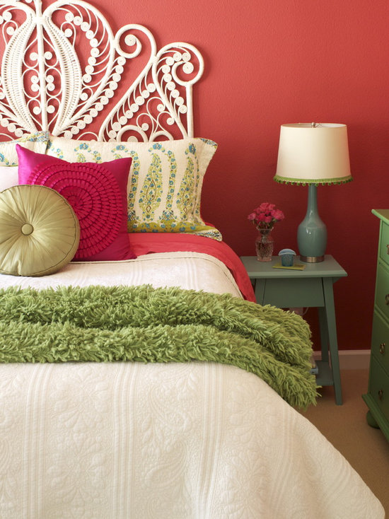 tj maxx bedroom design ideas, remodels & photos | houzz