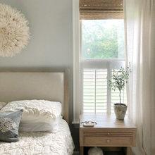 m.bedroom
