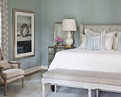 Sherwin Williams Silvermist Home Design Ideas Pictures