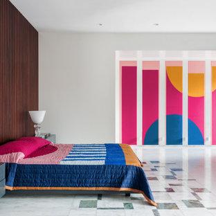 Pop Art Home