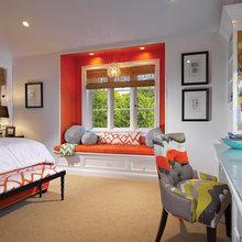 Avia's room
