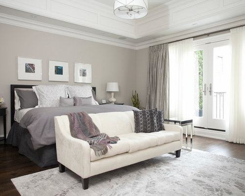 Anew Grey Sherwin Williams Houzz