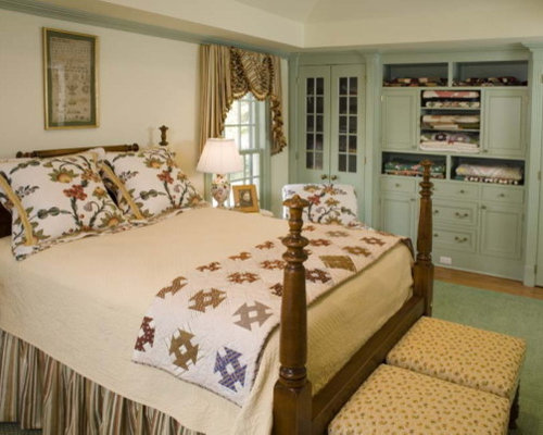 victorian green bedroom design ideas renovations photos