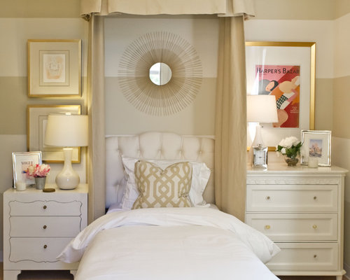SaveEmail. Young Adult Room Ideas  Pictures  Remodel and Decor