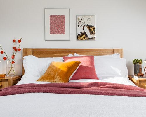 Declutter bedroom home design ideas renovations photos Declutter bedroom