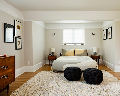 Traditional Bedroom Color Ideas