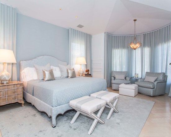 Transitional Master Bedroom transitional master bedroom | houzz
